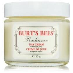 Radiance Tagescreme (55 g) von Burt's Bees