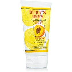 Deep Pore Scrub (110 g) von Burt's Bees