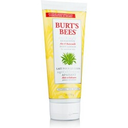 Sensitive Body Lotion (170 g) von Burt's Bees
