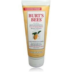 Replenishing Body Lotion (175 ml) von Burt's Bees