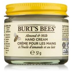 Hand Creme (57 g) von Burt's Bees