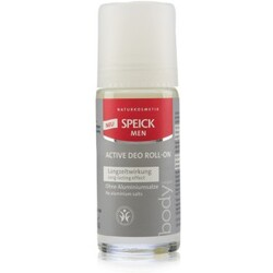Speick Men Active Deo Roll-On (50 ml)