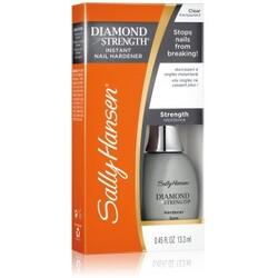 Sally Hansen Make-up Nagellack Diamant Strength Hardener 13,30 ml