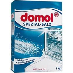 Domol Spezial-Salz