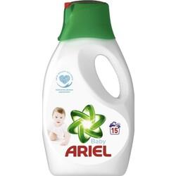 Ariel baby 15 wl