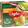 Iglo - Selchfleischknödel