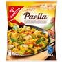 Gut & Güstig - Paella