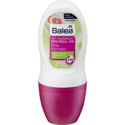 Balea - Deo Roll-On Pink Pomelo