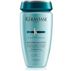 Kérastase Resistance Bain Force Architecte Limited Edition (500ml  Shampoo)