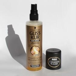 Schwarzkopf - Gliss Kur - Hair Repair