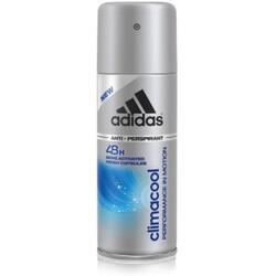 adidas Deospray Climacool 150 ml