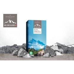 Sel des Alpes