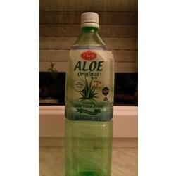 T'best Aloe Vera Drink