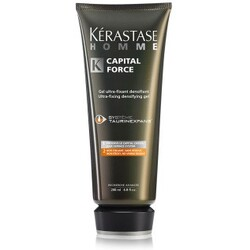 Kerastase Haarpflege Homme Ultra Fixing Densifying Gel 200 ml