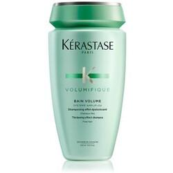 Kérastase Bain Volumifique (1000ml  Shampoo)