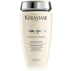 Kérastase Densifique Bain Densite (1000ml  Shampoo)