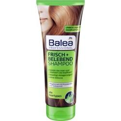 Balea Frisch+Belebend Shampoo