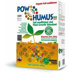 POWHUMUS® WSG 85