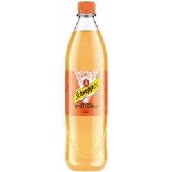Schweppes Original Bitter Orange