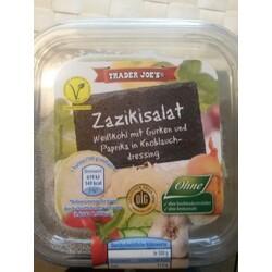 Trader Joe's Zazikisalat