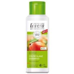 Lavera - Color Glanz Shampoo