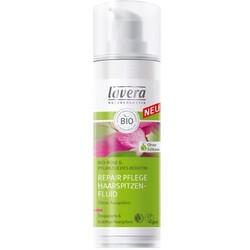 Lavera Repair Pflege Haarspitzenfluid (30 ml)