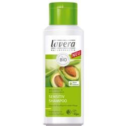 Lavera - Sensitiv Shampoo