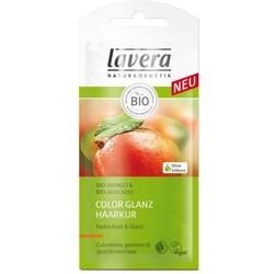 Lavera - Color Glanz Haarkur