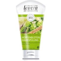 Lavera Hopfenblüten Haarspülung