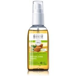 Lavera - Natural Shine Haaröl