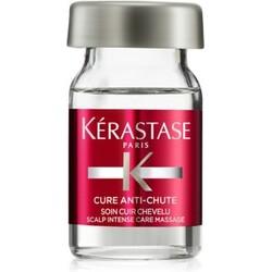 Kérastase Cure Intensive Anti-Chute a l'Aminexil GL (Haarmaske  60ml)