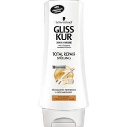 Schwarzkopf Gliss Kur TR19 (200ml  Conditioner/Spülung)