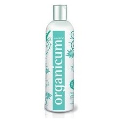 Organicum Shampoo