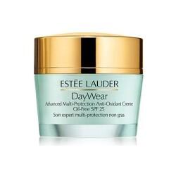 Estee Lauder Day Wear Advanced Multi-Protection Anti-Oxidant Cream Oil-free Spf25