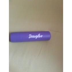Douglas lip balm planty