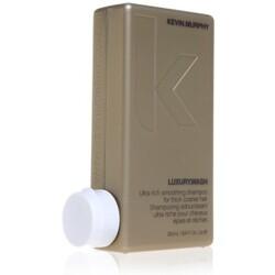 Kevin.Murphy Luxury.Wash    Haarshampoo  1000 ml
