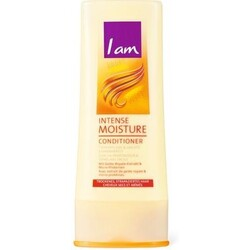 Hair Care Intense Moisture (Conditioner)