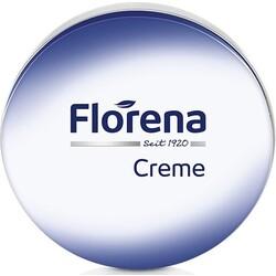 Florena – Creme mit Bio-Kamille