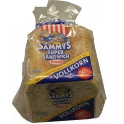 Sammy's - Super Sandwich Vollkorntoast
