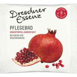 DRESDNER Portionenbad Granatapf-Grapefruit