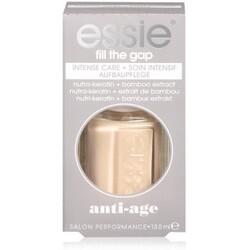 essie die 1. Anti-Aging Routine Nagelpflege 13.5 ml