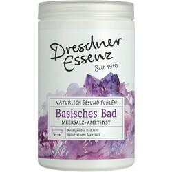 Dresdner Essenz Entschlackung