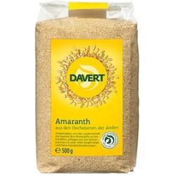 Davert - Amaranth