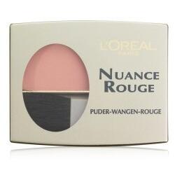 L´Oréal Paris Rouge Nr. 106 Ambra Rouge 6.0 g