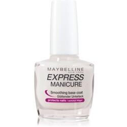 MAYBELLINE Jade Express Manicure base coat