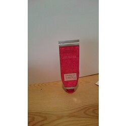 L'Occitane Rose 4 Reines Hand (Handcrème & Lotion  30ml)