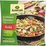 Alnatura Gemüsepfanne Asia 450g