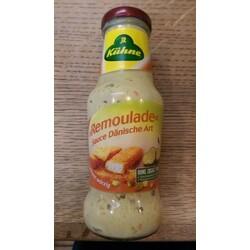 """Kühne """"Remoulade"""" Sauce Dänische Art"""
