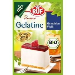Gelatine Ruf Bio