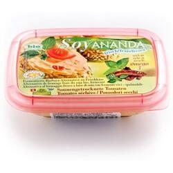 Soyananda frisch Sonnengetrocknete Tomaten